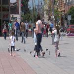 Danas obeležen Svetski dan stanovništva – mladi u Srbiji nedovoljno informisani o kontracepciji i seksualno prenosivim bolestima