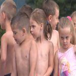 I ovog leta škola plivanja na bazenima Sportskog centra Mladost
