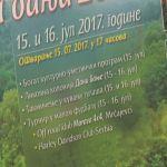 Dani Slatinske banje 15. i 16. jula u Slatini