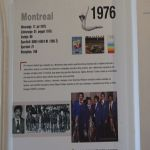 Otvorena izložba o istoriji sporta i olimpizma u galeriji Muzeja rudničko-takovskog kraja u Milanovcu
