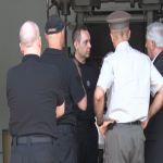 Aleksandar Vulin najavio vanredan inspekcijski nadzor u svim objektima odbrambene industrije Srbije