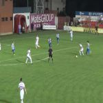 Javor Matis savladao Borac (1-0), Mladost – Zemun nerešeno (1-1)