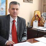 Stamatović: Zid plača za sve srpske žrtve u 20. veku može da se izgradi na Zlatiboru
