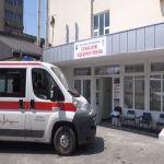 Hitna u Milanovcu ne beleži veći broj intervencija, uprkos vrućini