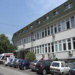 Novi brojevi telefona u Domu zdravlja i ambulantama u Gornjem Milanovcu