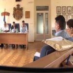 U opštini Čajetina 22 zaposlena višak