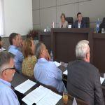 Opština kupila pet hektara zemljišta za manji industrijski kompleks u Gornjem Milanovcu