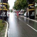 Čačanski biciklisti doneli pet medalja sa Prvenstva Srbije u brdskoj i kriterijumskoj vožnji