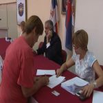 Za 57 poljoprivrednika iz Čačka opredeljeno više od 6 miliona dinara subvencija