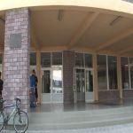 Prehrambeno ugostiteljska škola 4. septembra stupa u zakonski štrajk