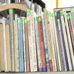 Popust u čačanskoj biblioteci povodom Dana bibliotekara
