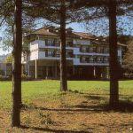 Banja Ljig – prirodno lečilište za reumatske bolesti