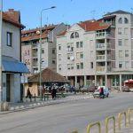 Sprečen ekološki akcident u Lajkovcu