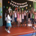 Hiljadu osamsto pedeset dva prvaka u osnovnim školama u Mravičkom okrugu