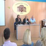 Čačanska Gimnazija proslavlja 180 godina od osnivanja – pripremljen višenedeljni program