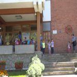 Dečije odmaralište na Rudniku realizovalo 34 500 pansiona ove godine