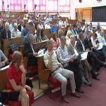 Usvojen predlog rebalansa budžeta – tri milijarde 908 miliona dinara u gradskoj kasi