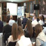 U Čačaku prezentovan projekat o primeni 3D tehnologija u izradi plastičnih proizvoda