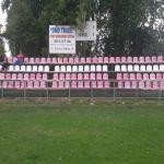 U nedelju u 10 časova utakmica omladinaca Bipa i Borca na stadionu FK BIP