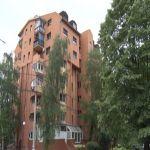 Od 500 stambenih zajednica u Čačku samo njih 11 izvršilo zakonsku obavezu registracije