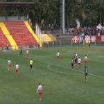 U nedelju fudbaleri Borca sastaju se sa ekipom Čukaričkog