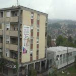 Besplatna registracija stambenih jedinica u Gornjem Milanovcu