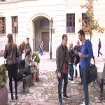 Škole u Srbiji stupaju u jednodnevni štrajk upozorenja u četvrtak 28. septembra