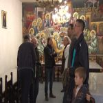 """,,Dani patrijarha Pavla"""" – nova kulturna manifestacija u Čačku"""