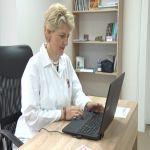 Otvorena prva privatna ordinacija opšte medicine u čačanskom kraju
