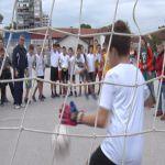 Čačanski sportski savez poziva na sastanak povodom godišnjih programa iz oblasti sporta