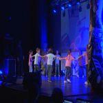 """Održan 11. Međunarodni dečiji muzički festival ,,Ja sam tvoj drug"""" u Požegi"""