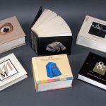 Konkurs za četrnaesti Međunarodni bijenale umetnosti minijature