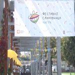 """Drugi Festival slikovnica ,,Čigra"""" danas otvoren u Požegi"""