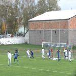 FK Sloga dočekala FK Zlatibor iz Čajetine, rezultat 1-1