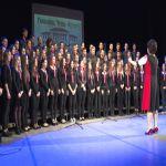Svečanom akademijom završeno obeležavanje velikog jubileja čačanske Gimnazije