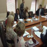 Čačanskim medijima raspodeljeno 7 miliona dinara  na osnovu konkursa za sufinansiranje projekata od javnog interesa u oblasti javnog informisanja