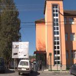 """Mešovita srednja škola ,,1300 kaplara"""" u Ljigu postoji 54 godine"""