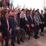 Sekretarka Ministarstva unutrašnjih poslova u Kraljevu povodom Evropskog dana borbe protiv trgovine ljudima