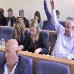 Skupština opštine Čajetina dala saglasnost na lokalni antikorupcijski plan opštine