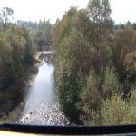 Ekološki pokret uputio molbu Vladi Srbije za uređenje priobalja reke Skrapež u Požezi