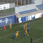Fudbaleri Metalca poraženi od Dinama iz Vranja 0-2