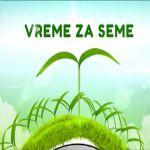 Zasadi kruške i jabuke mladog voćara iz Ježevice Nemanje Smiljanjića
