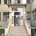 U Srbiji od sledeće nedelje nov dokument za trudnice