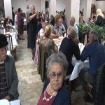 Otvoren Klub za penzionere u Balkanskoj ulici u Čačku