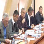 U prvih devet meseci u gradsku kasu slilo se dve milijarde 74 miliona dinara