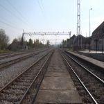 Remontovano 31 kilometar pruge Kraljevo-Čačak, brzina vozova povećana sa 70 na 100 km/h
