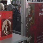 Čačanin u Velikoj oktobarskoj socijalističkoj revoluciji u Rusiji