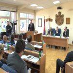 Odbornici SO Čajetina usvojili izveštaj o izvršenju budžeta za prvih devet meseci ove godine