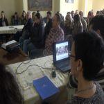 Udruženje Naš Milanovac: Želimo da postignemo promene u zajednici bez politike i uprkos politici