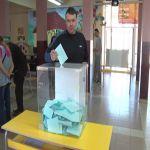 Obradović: Da se raspišu vanredni lokalni izbori